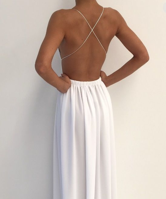 Floor Length Long Dresses