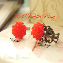 Dahlia_20ring_20red_medium