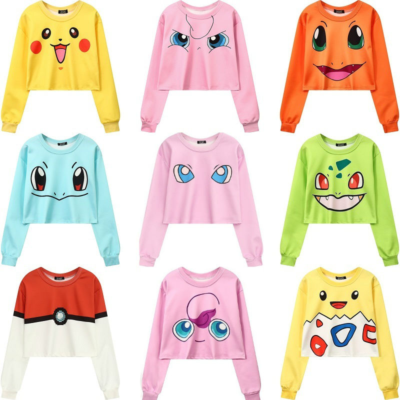 Kawaii clothes online store