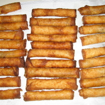 Lumpia_medium