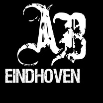 Eindhoven - Alterbridge LIVE DOWNLOAD