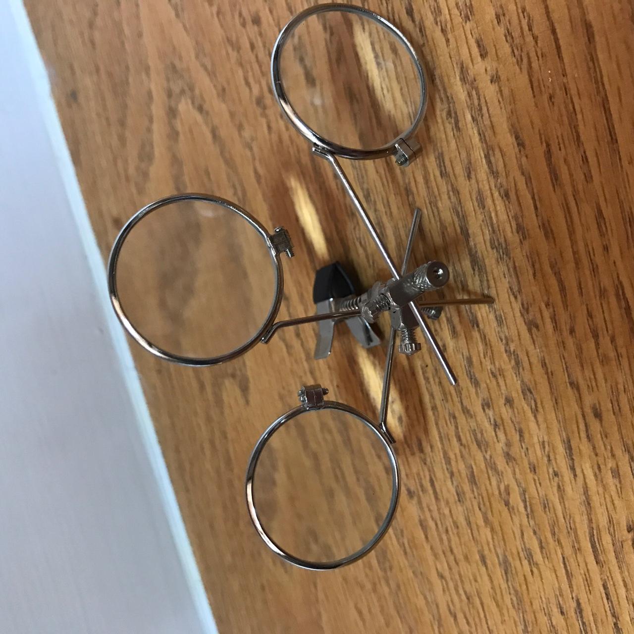 eyeglass loop 3 183 milton s emporium 183 store