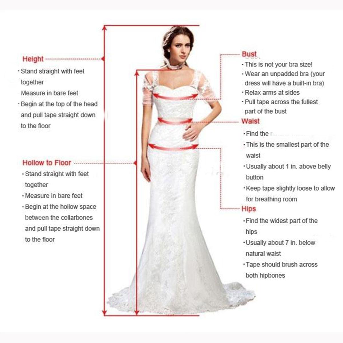 Prom Dresses for Seniors