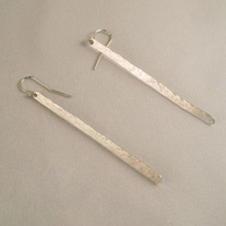 Stick-earrings-silver_medium