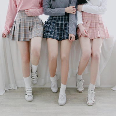 Skirts · Fashion Kawaii [Japan