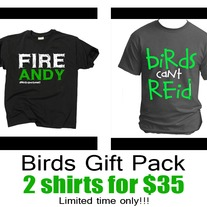 2for30fireandybirdscantreid_20copy_medium