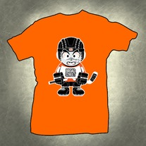 Orange_20shirt_20greybg_medium