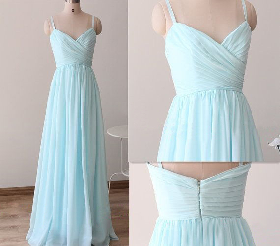 dresses original products light file homecoming short lighting dress sexy prom blue