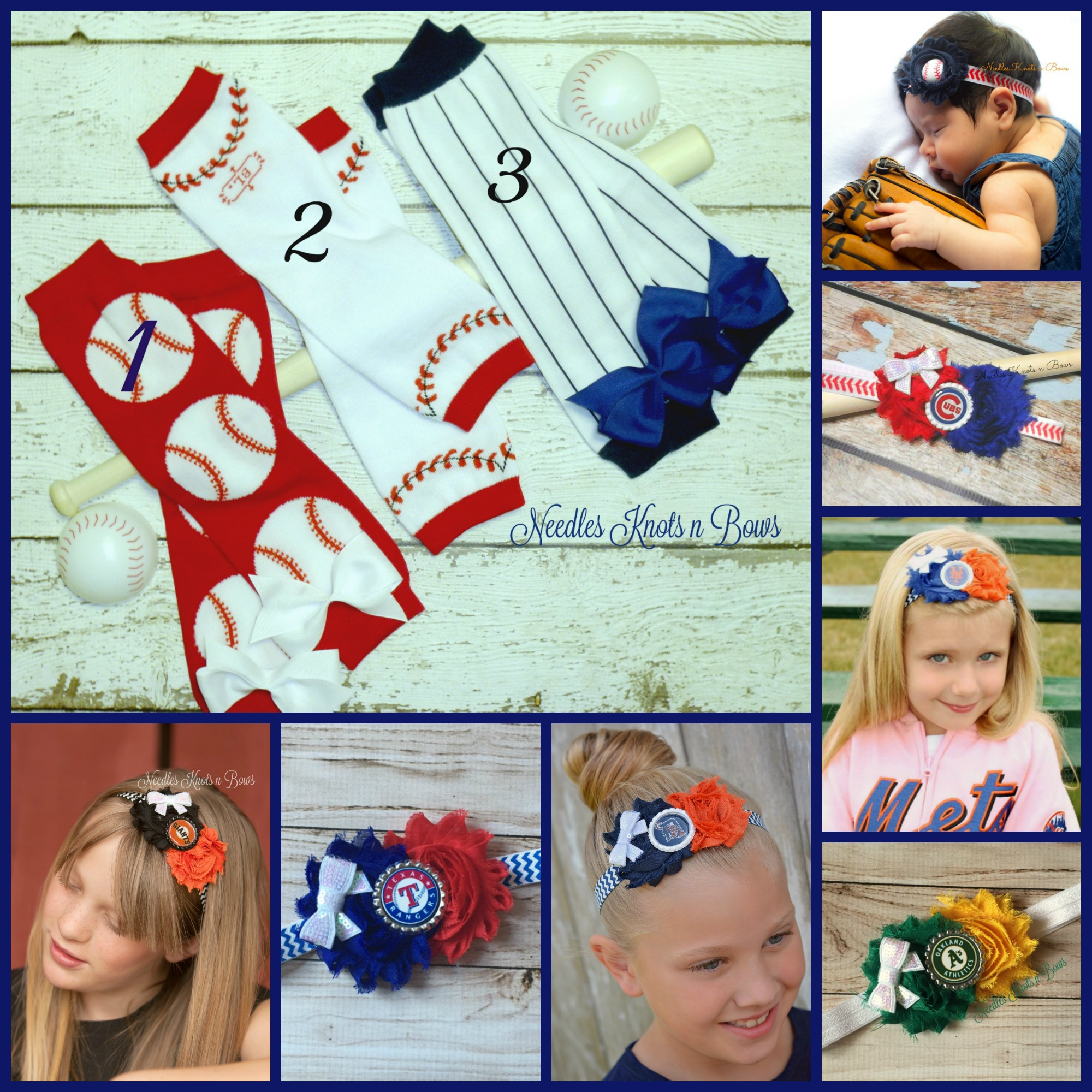... Girls Chicago Cubs Outfits b08161d2ded