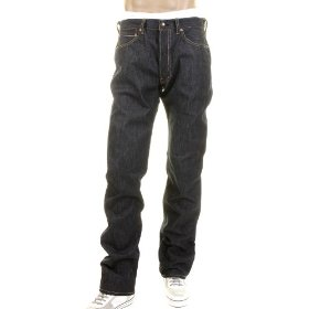 Black-friday-slim-fitting-jeans-sugar-cane-japanese-selvedge-non-wash-sc40724n-star-denim-jean-cane2833_original