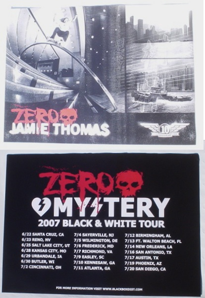 Jt_20zero_20tour_202side_201938x26.5_original