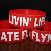 Nflivinlifebracelet_medium