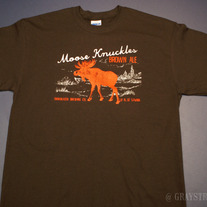 Moose_20knuckles_20brown_20ale_medium