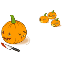 Whiteshirt_20design_20zoom_20halloween_20pumpkins_medium