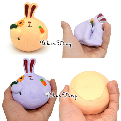 Squishy Bunny Instagram : Licensed SQUISHIES ? Uber Tiny ? Online Store Powered by Storenvy