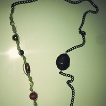 Necklace-chainhemp_medium