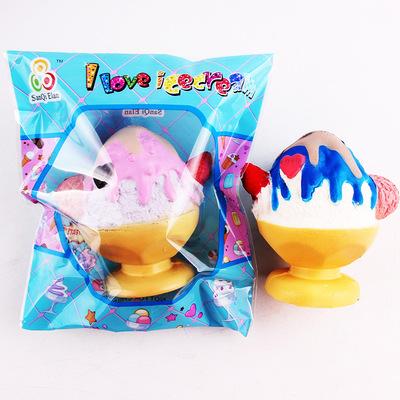 Squishy Muffinz Merch : Home ? Kawaii Squishy Shop ? Online Store Powered by Storenvy