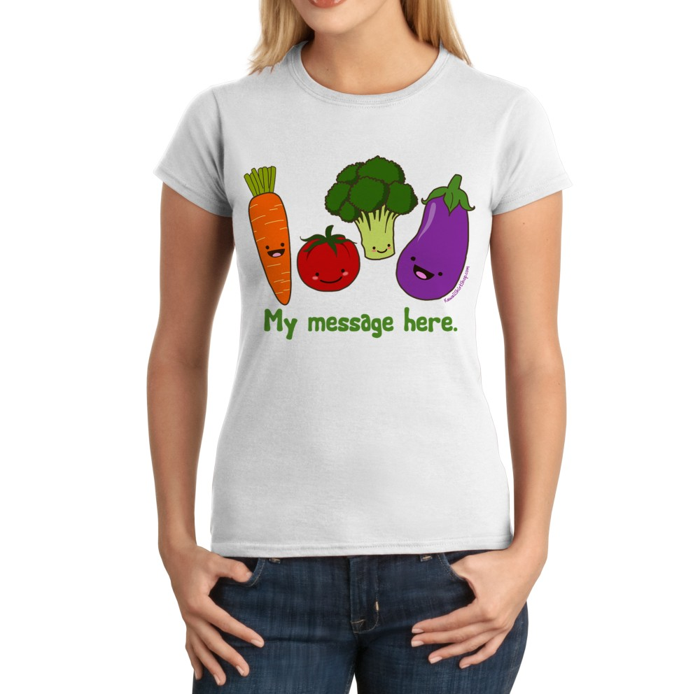 The gallery for --> Cute T Shirts For Juniors