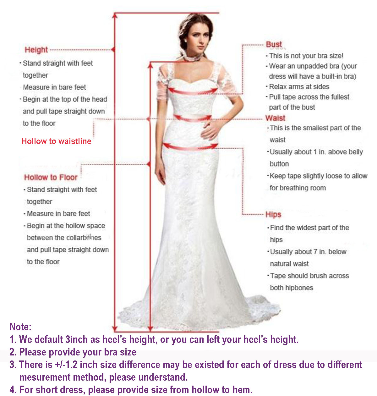 Pink tulle V neck long ruffles formal prom dress, sequins beaded ...