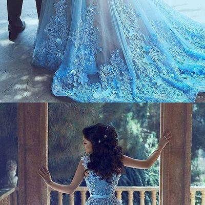 Wedding Dresses · LovePromDresses · Online Store Powered by Storenvy