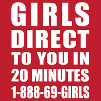 Girls-direct_thumb_medium