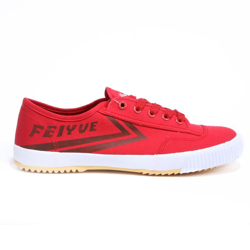 Feiyue2_vintage_red_original