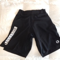 Black_wod_shorts_medium