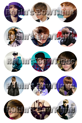 Justinbiebertemplatewatermark_original