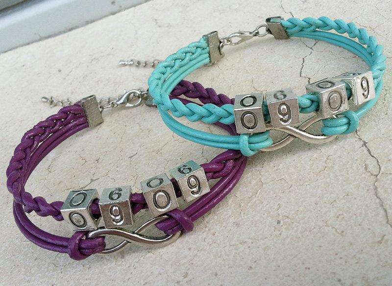 couples bracelet 086 for love bracelet boyfriend. Black Bedroom Furniture Sets. Home Design Ideas