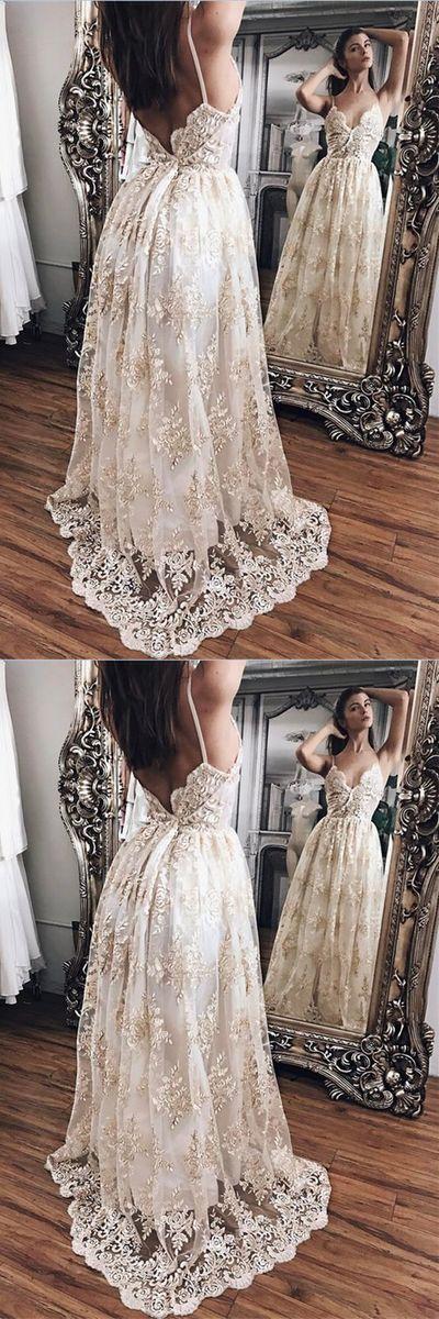 Party Dresses,Modeat Prom Dresses, Formal Evening Dresses,Women ...