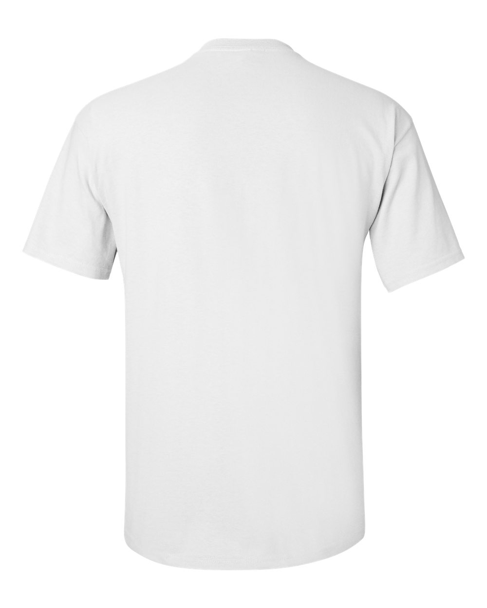 250 00 50 custom printed white tees description 50 white t shirts