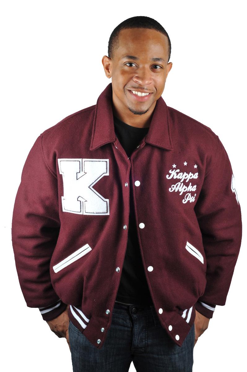 Kappa Alpha Psi Brand Kappa Alpha Psi k Letterman