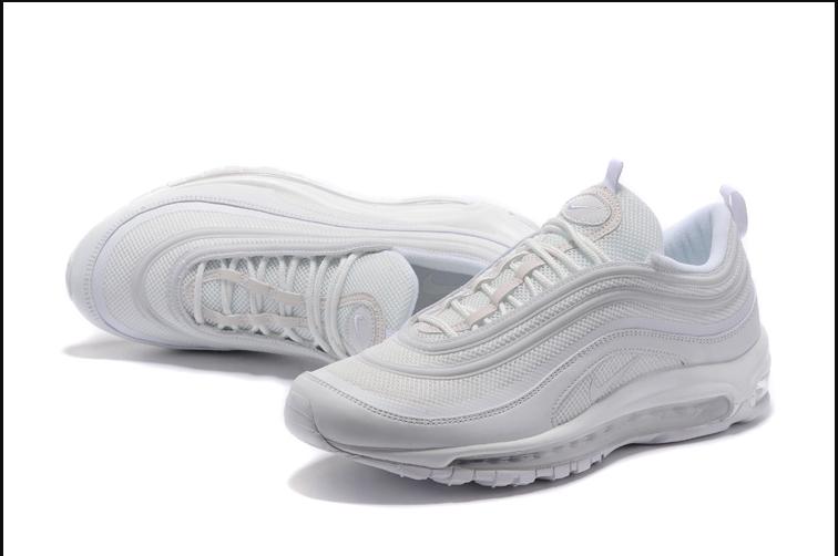 all white air max 97 og
