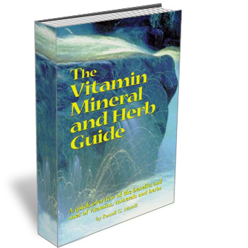 The_20vitamin_20mineral_20and_20herb_20guide_original