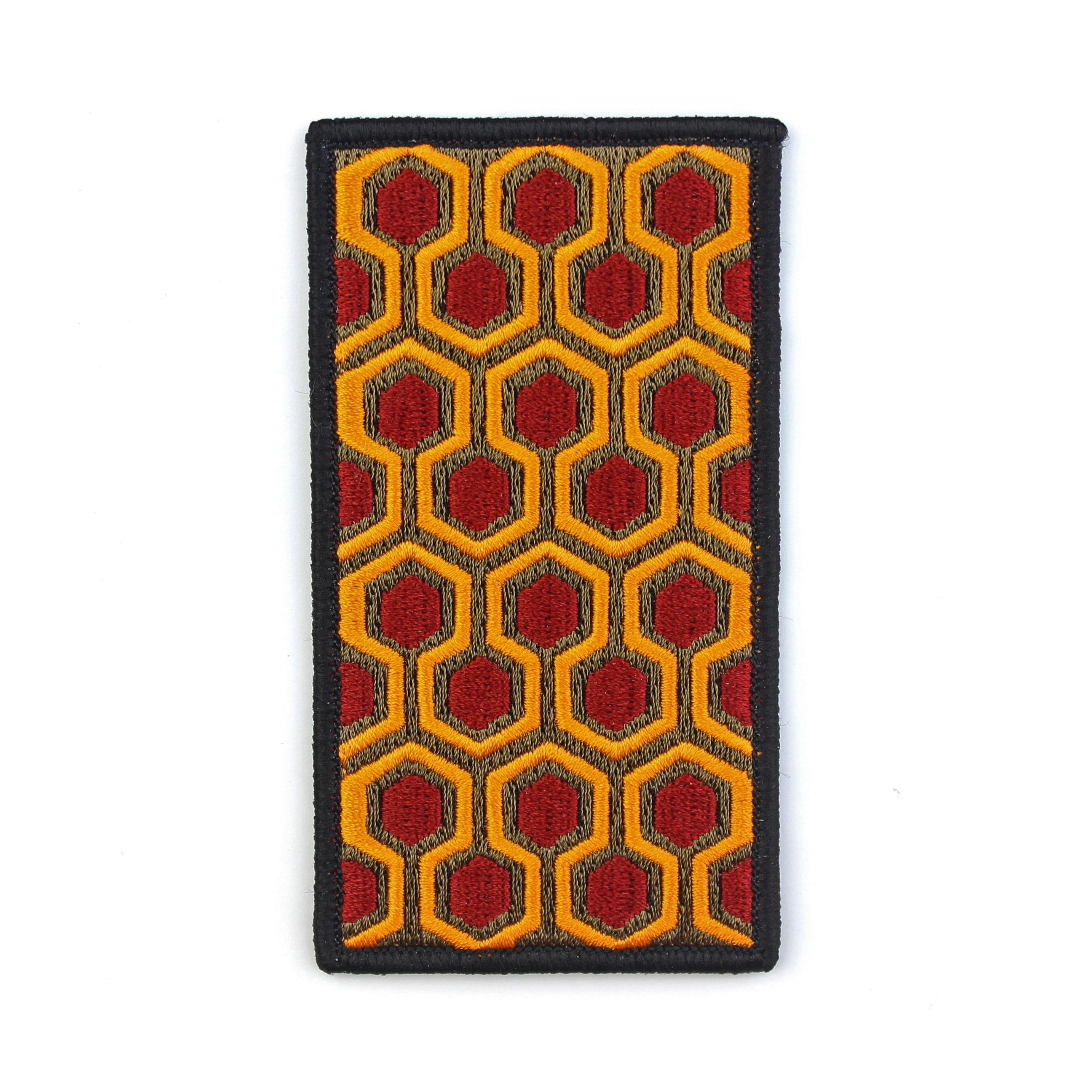 The Shining Carpet Carpet Vidalondon