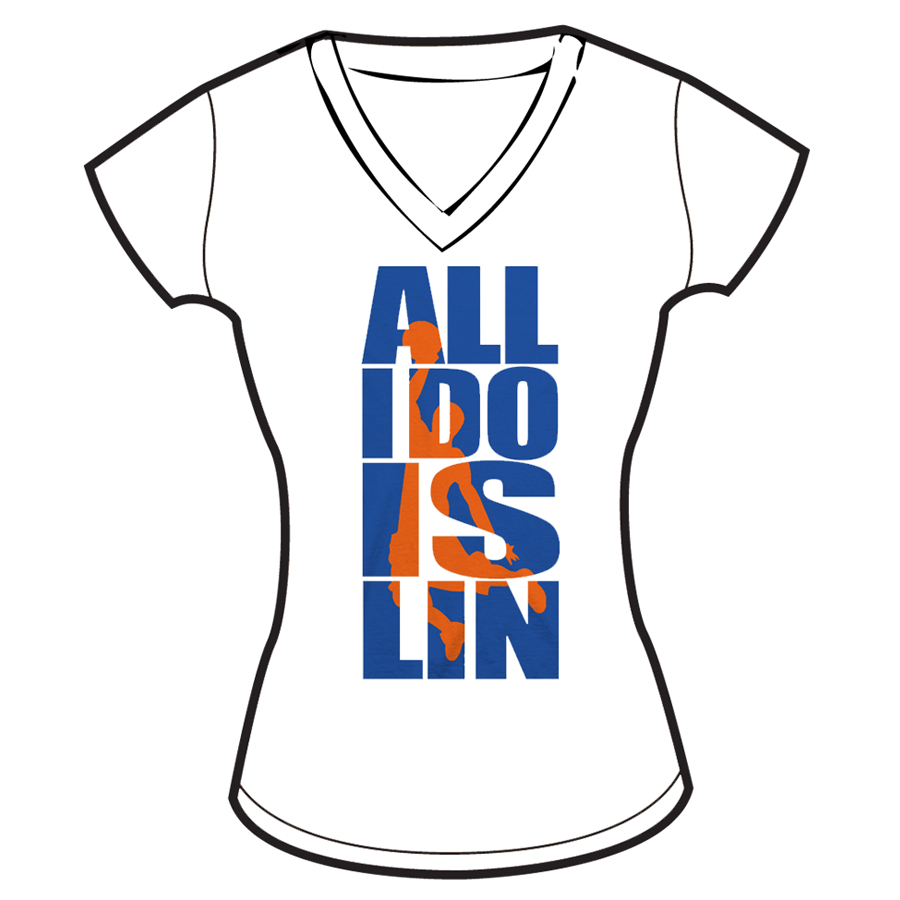 Jlin_ladies2_original