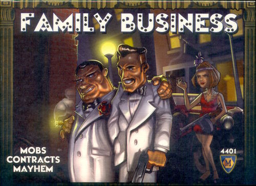 Family_20biz_original