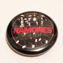 Ramones-_20group_medium