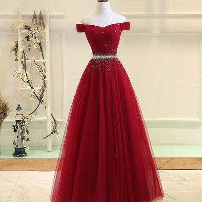Wedding Dress · Dream Prom · Online Store Powered by Storenvy