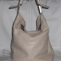 100% AUTH Fendi Handbag Mint Condition Light Tan/Be...