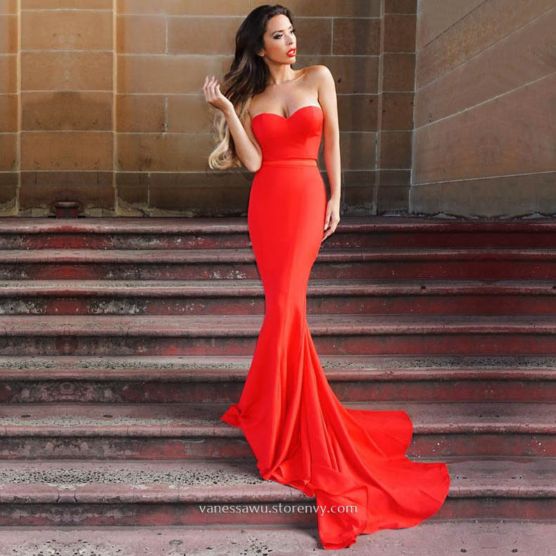 b252702d02 Long Prom Dresses