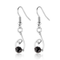 14_fashion_20jewellery_black_20bead_20earrings__c2_a35.99_medium