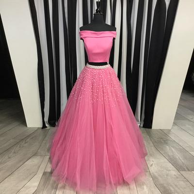 Debs Prom Dresses Online