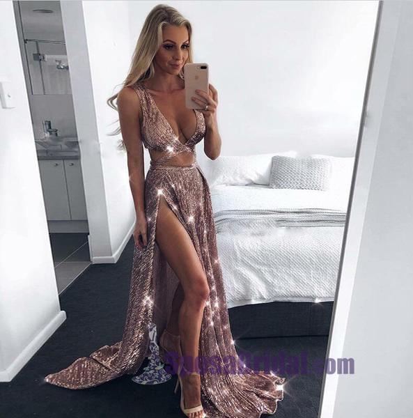 Dress hot prom sexy lick slave