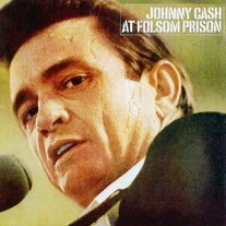 Johnny-cash-at-folsom-prison.jpg_3fw_3d300_26h_3d300_medium