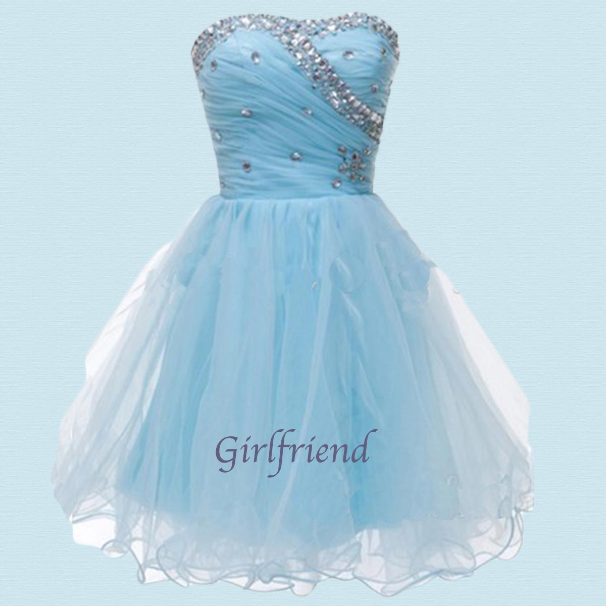Pin Cute Formal Dresses Tumblr on Pinterest