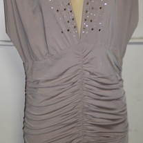 Champagne_dress_cropped_1_medium