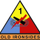 Ssi_-_1st_armored_division_-_old_ironsides_small