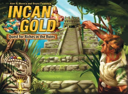 Incan_20gold_original