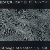 Exquisite_20corpse_20strange_20attractor_medium